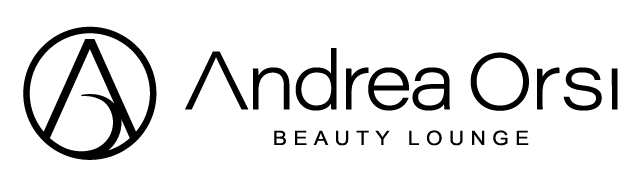 Andrea Orsi Beauty Lounge Logo
