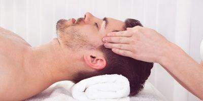 massage Newport Beach CA